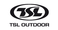 TSL Outdoor Logo