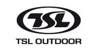 TSL Outdoor Logo
