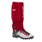 Buy the High trek at TSL Outdoor North America
