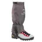 Buy the Hiking gaiter from TSL Outdoor North America